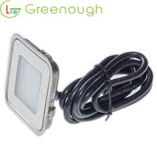 gnh fd 0 6w b 0 9w led deck light led floor light led landscape