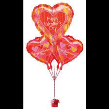 same day balloon delivery valentines balloons s day balloon bouquets free next day