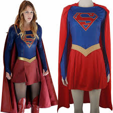 Halloween Costumes Supergirl Buy Wholesale Halloween Supergirl China Halloween
