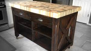 kitchen island butcher block tops kitchen island butcher block top kitchen gregorsnell butcher