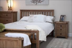 Antique King Beds With Storage by Bedroom Fabulous Antique Iron Bed Frames Queen Bed Frame With