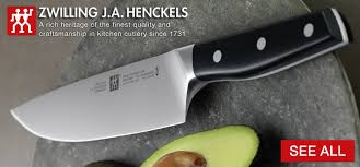 Knives Kitchen Cutlery And Kitchen Knives Knife Center