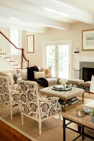 Anthropologie Inspired Living Room by 283 Best Our Living Room Stairs Ideas Images On Pinterest Living