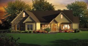 All American Homes Grafton Mountain Modular Homes Inc Land For Sale