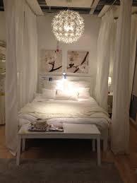 lustre ikea chambre lustre ikea chambre s éclairer efficacement avec les led et un