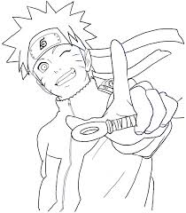 tutorial naruto how to draw naruto uzumaki step by step drawing tutorial how to