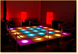 party rentals in party rentals in glow furniture rentals in arizona for