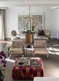 home design show montreal home les ensembliers