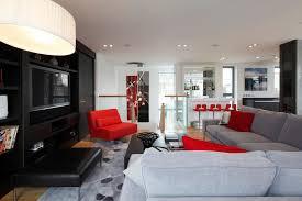 Living Room L Shaped Sofa L Shaped Sofa Living Room Modern With None Beeyoutifullife