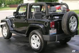 honda jeep 2007 2007 jeep wrangler sahara news reviews msrp ratings with
