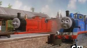 thomas u0026 friends cartoon network fan video dailymotion