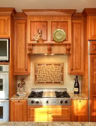kitchen stove backsplash ideas kitchen stove backsplash ideas pictures tips from hgtv new tile