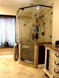 How Much Is A Bathroom Remodel How Much Should A Bathroom Remodel Cost Cost Per Sq Ft To Remodel