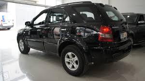 kia sorento 2 5l crdi diesel manual 4x4 diesel bargain cars