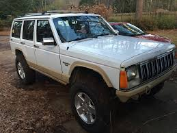 jeep cherokee chief xj 92 cherokee dd budget build pirate4x4 com 4x4 and off road forum