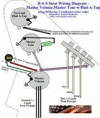 wiring diagrams guitar hss tciaffairs