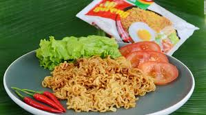 list of international cuisines indonesia food 40 dishes we can t live without cnn travel