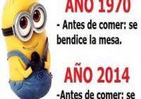 Minions Memes En Espaã Ol - awesome minions memes en espa祓ol minions memes chistosos en