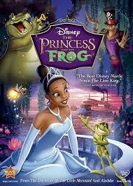 tiana u0027s famous beignets recipe princess u0026 frog