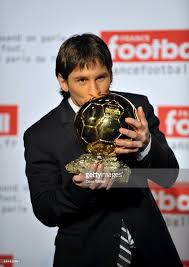 tf1 siege lionel messi pictures getty images