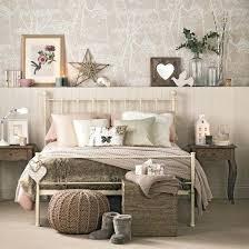 rustic bedroom ideas rustic bedroom decoration amusing rustic bedroom decorating ideas