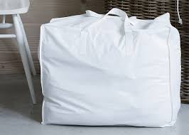 How Much Is It To Dry Clean A Down Comforter How To Care For Down Bedding Parachute Blog