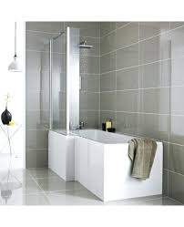 showers bathroom taps and showers uk sommer p shaped shower bath showers bathroom taps and showers uk sommer p shaped shower bath package baths and showers