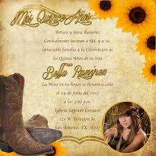 Wedding Invitations San Antonio 7 Best Invitations Images On Pinterest Western Invitations