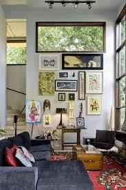 die besten 25 kleiner wohnzimmertisch ideen auf pinterest