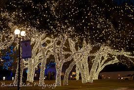 johnson city texas christmas lights dancing sunshine and other sweets long hollow