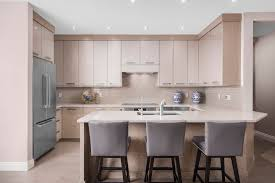 Kitchen Cabinet Calgary by Dreamspace Interiors U2013 Custom Kitchen Cabinets And Fine Woodwork