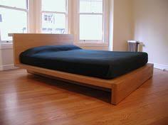 Vioski Zurich Queen Bed Gilt Home For The Home Pinterest - Bedroom furniture san francisco