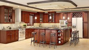 the camden cabinetry line by adornus rta kitchen cabinets