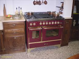 piano en cuisine piano cuisine pas cher inspirant piano de cuisine solymac occasion