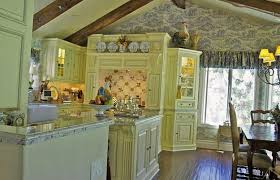 country kitchen wallpaper ideas 25 beautiful kitchen decor ideas bringing modern wallpaper