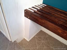 mudroom bench plans ideas mudroom bench tips and ideas for your