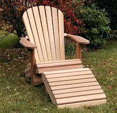 chaise adirondack chaise adirondack adirondack chair honey chaise lounge ikea