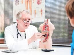 pyelonephritis definition u0026 patient education