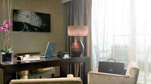 shareholders and investors nh hotels com