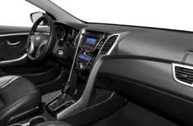 2013 hyundai elantra gt interior see 2013 hyundai elantra gt color options carsdirect