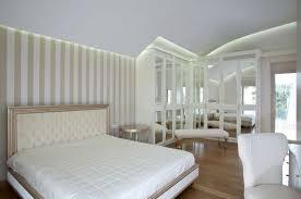 art deco bedroom furniture guest modern art deco bedroom