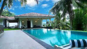 home swimming pool design in dubai uae fancy house
