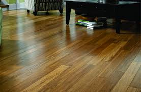bamboo flooring vs timber laminate