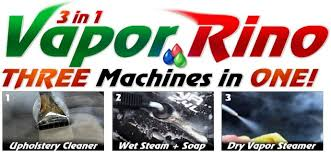Steam Cleaner Upholstery Commercial Steam Cleaners By Rh Vapor Steam Cleaner Car Wash Tpa