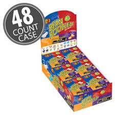 Where To Buy Nasty Jelly Beans Weird And Gross Jelly Bean Flavors U2013 Jellybelly Com Jelly Belly