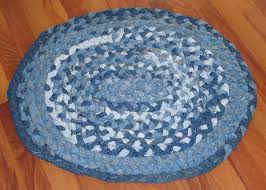 Making Braided Rugs Braided Rag Rugs How To Make A Rug Infobarrel