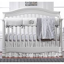 crib rail covers u0026 guards teething rail covers buybuy baby