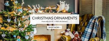 Christmas Decorations Clearance Sale Uk by The Christmas Boutique U2013 Decorations And Ornaments For Christmas