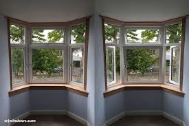 tailored bay window installations to suit your home in fife bay windows