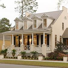 southern style house plans with porches pretty house plans with porches southern living porch and southern